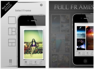 InFrame%20Foto