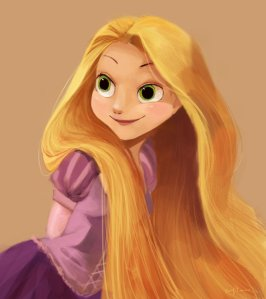 rapunzel_by_amy30535-d61kaw3