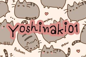 yoshin01